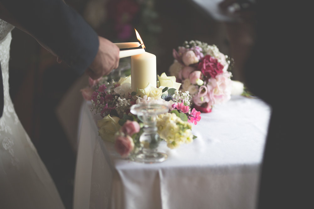 Northern Ireland Wedding Photographer | Brian McEwan | Louise & Darren-252.jpg