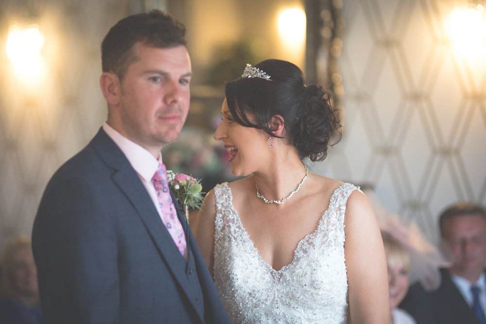 Northern Ireland Wedding Photographer | Brian McEwan | Louise & Darren-251.jpg
