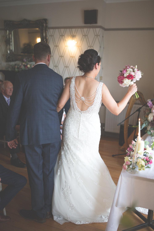Northern Ireland Wedding Photographer | Brian McEwan | Louise & Darren-253.jpg