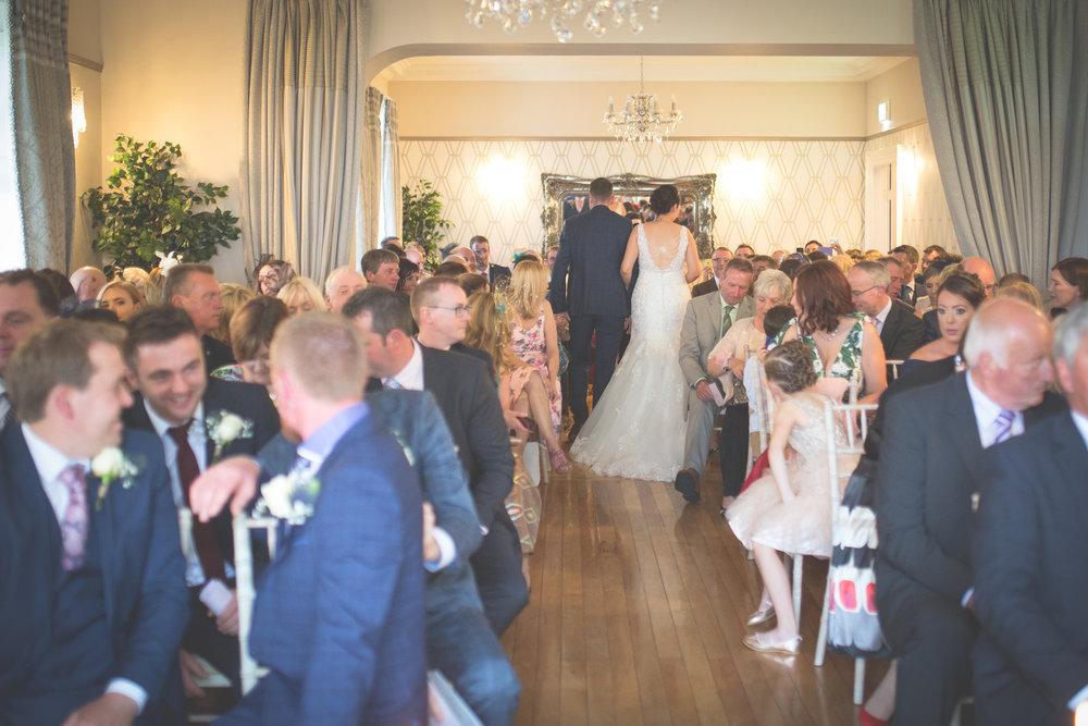 Northern Ireland Wedding Photographer | Brian McEwan | Louise & Darren-255.jpg