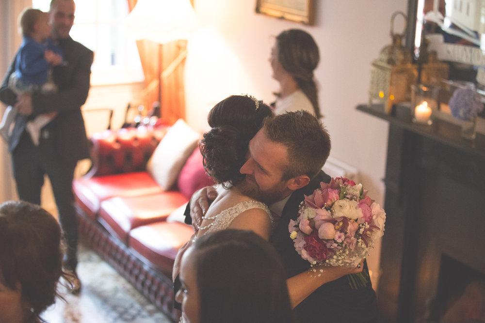 Northern Ireland Wedding Photographer | Brian McEwan | Louise & Darren-256.jpg