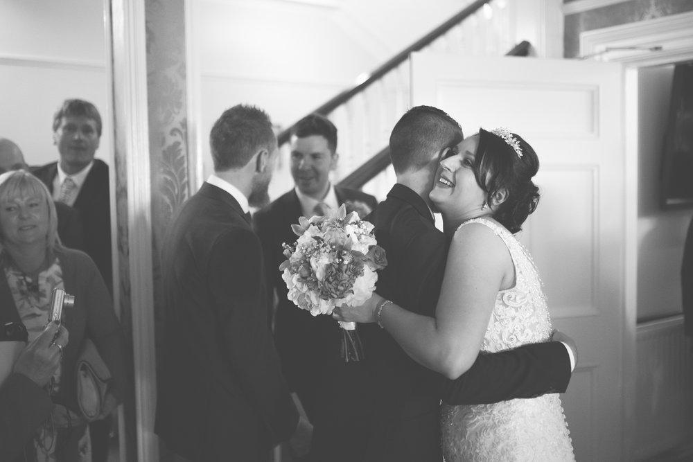 Northern Ireland Wedding Photographer | Brian McEwan | Louise & Darren-257.jpg