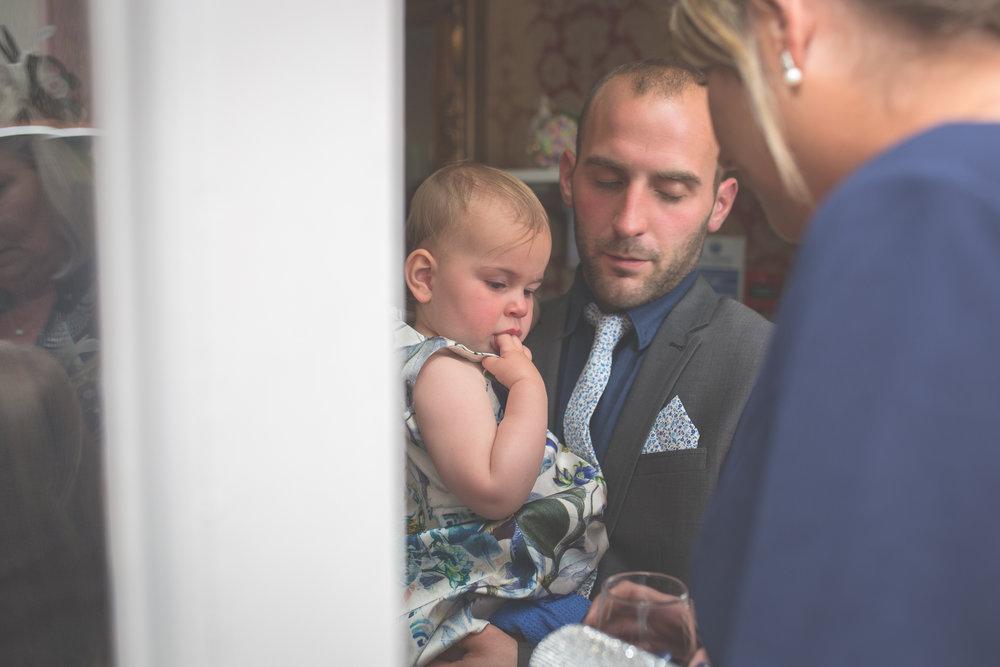 Northern Ireland Wedding Photographer | Brian McEwan | Louise & Darren-261.jpg