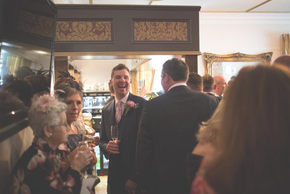Northern Ireland Wedding Photographer | Brian McEwan | Louise & Darren-262.jpg
