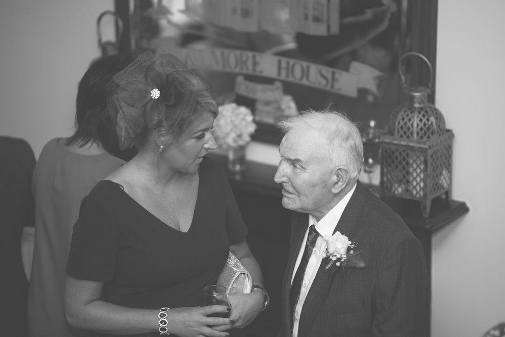 Northern Ireland Wedding Photographer | Brian McEwan | Louise & Darren-263.jpg