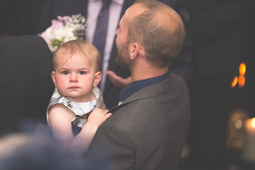 Northern Ireland Wedding Photographer | Brian McEwan | Louise & Darren-264.jpg