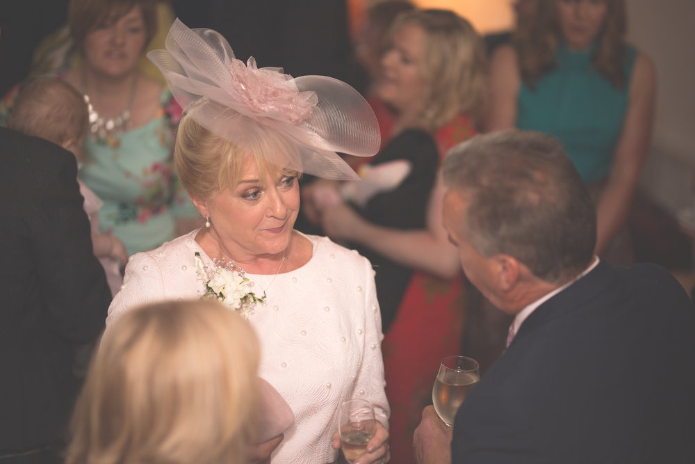 Northern Ireland Wedding Photographer | Brian McEwan | Louise & Darren-268.jpg