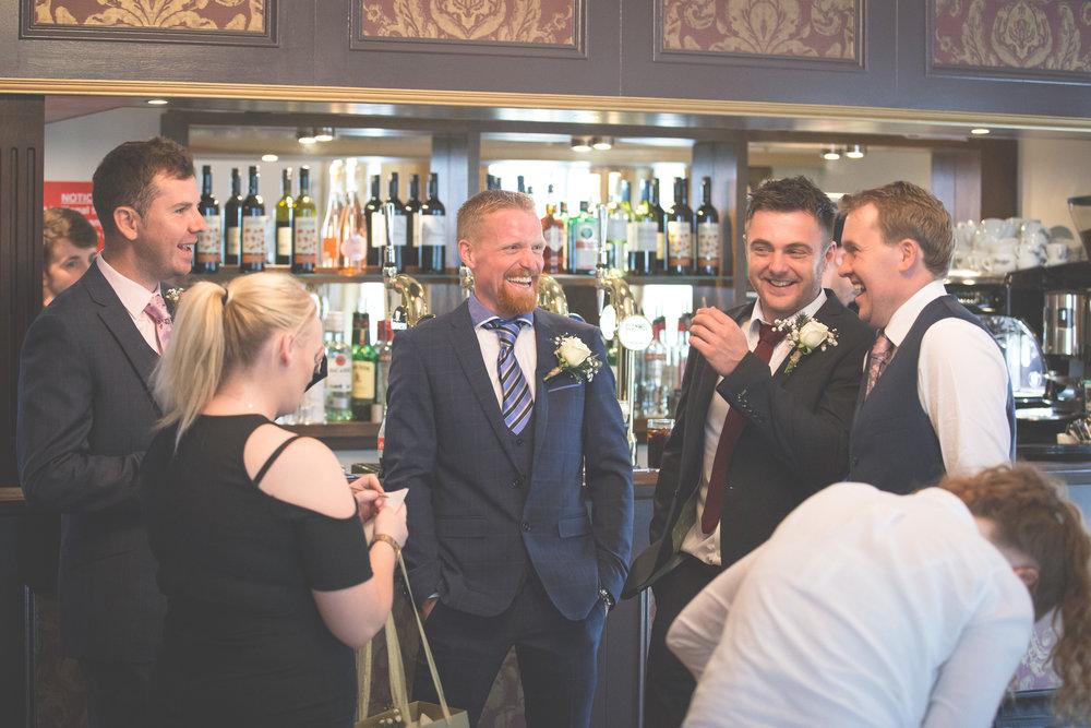 Northern Ireland Wedding Photographer | Brian McEwan | Louise & Darren-108.jpg