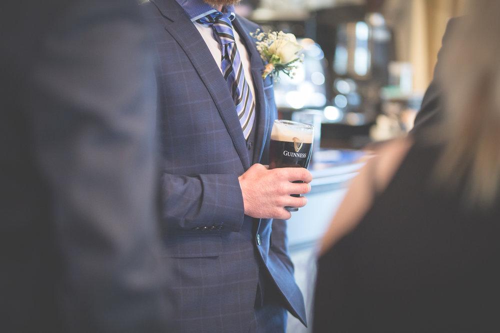 Northern Ireland Wedding Photographer | Brian McEwan | Louise & Darren-110.jpg