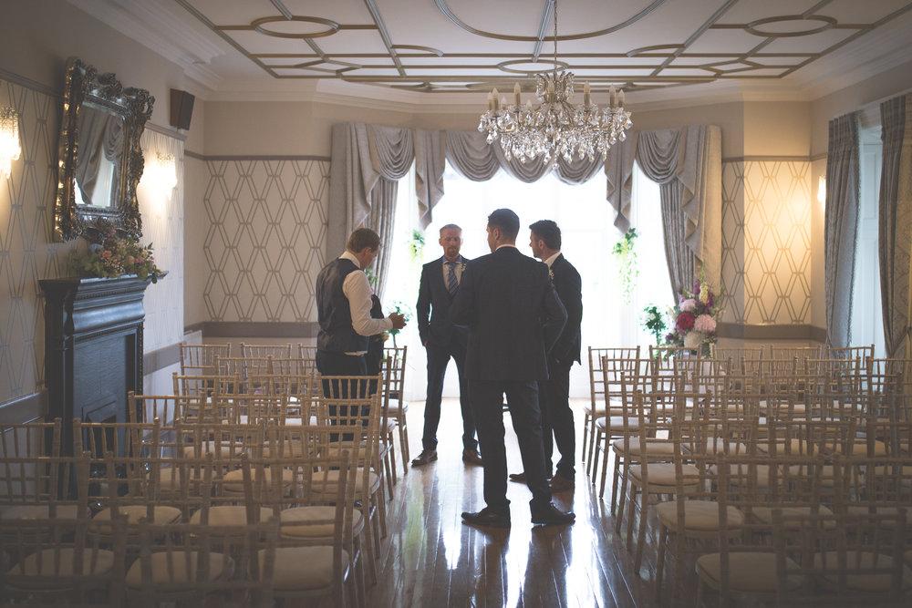 Northern Ireland Wedding Photographer | Brian McEwan | Louise & Darren-114.jpg