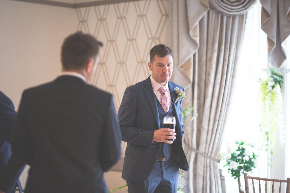 Northern Ireland Wedding Photographer | Brian McEwan | Louise & Darren-115.jpg