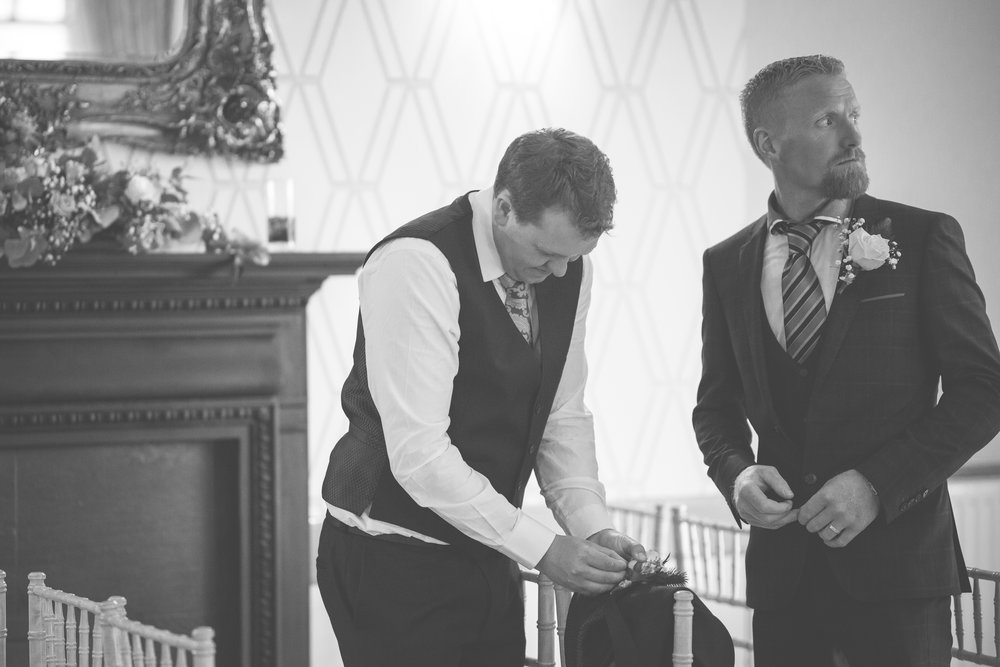 Northern Ireland Wedding Photographer | Brian McEwan | Louise & Darren-117.jpg