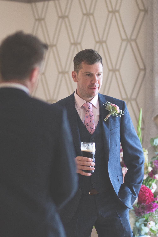 Northern Ireland Wedding Photographer | Brian McEwan | Louise & Darren-116.jpg