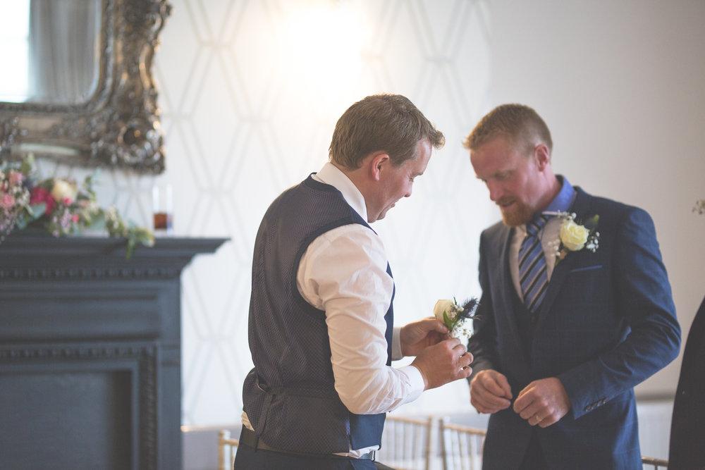 Northern Ireland Wedding Photographer | Brian McEwan | Louise & Darren-118.jpg