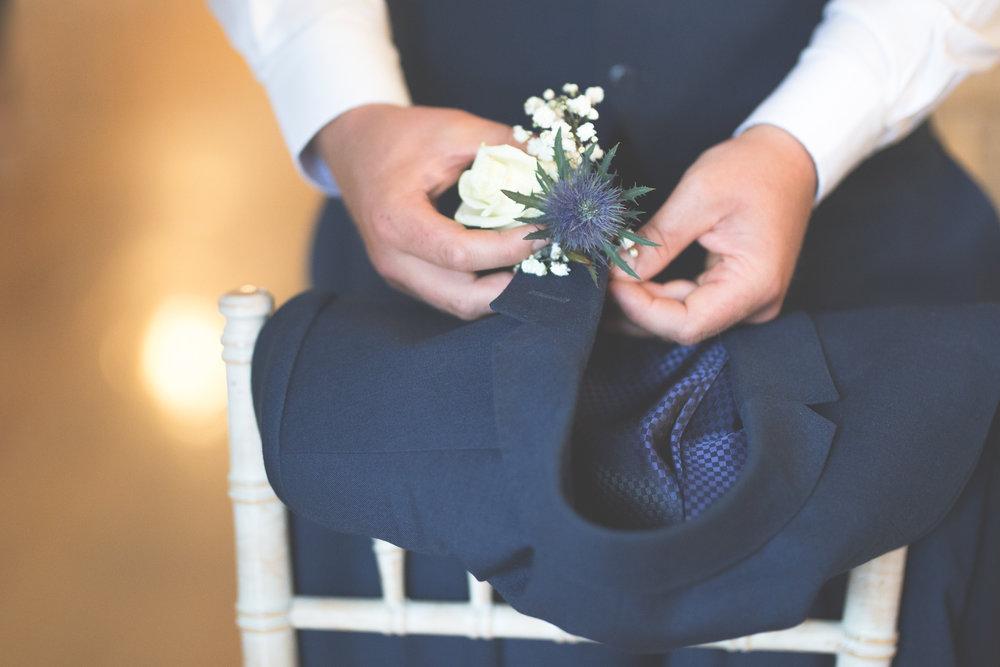Northern Ireland Wedding Photographer | Brian McEwan | Louise & Darren-119.jpg