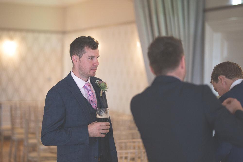 Northern Ireland Wedding Photographer | Brian McEwan | Louise & Darren-120.jpg