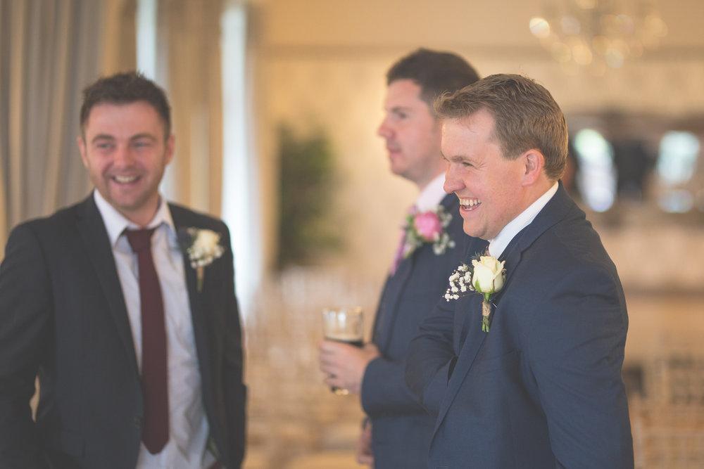 Northern Ireland Wedding Photographer | Brian McEwan | Louise & Darren-121.jpg