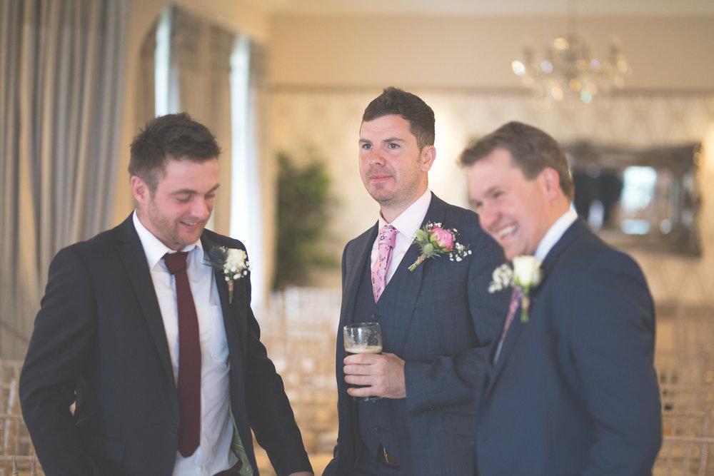 Northern Ireland Wedding Photographer | Brian McEwan | Louise & Darren-122.jpg