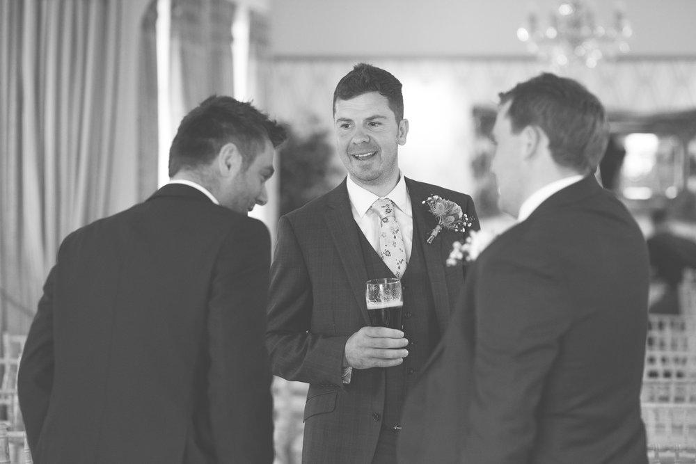 Northern Ireland Wedding Photographer | Brian McEwan | Louise & Darren-123.jpg