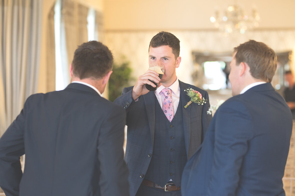 Northern Ireland Wedding Photographer | Brian McEwan | Louise & Darren-125.jpg