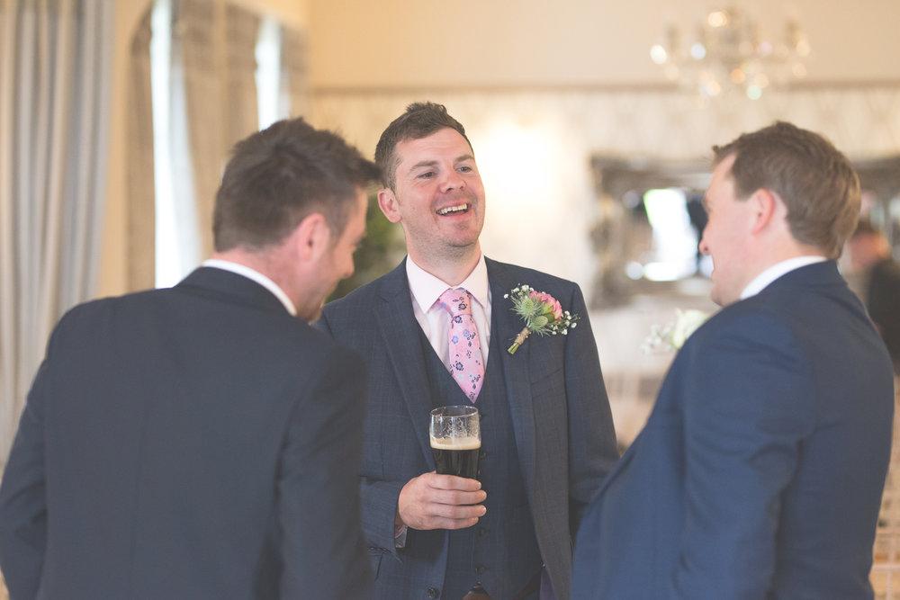 Northern Ireland Wedding Photographer | Brian McEwan | Louise & Darren-124.jpg
