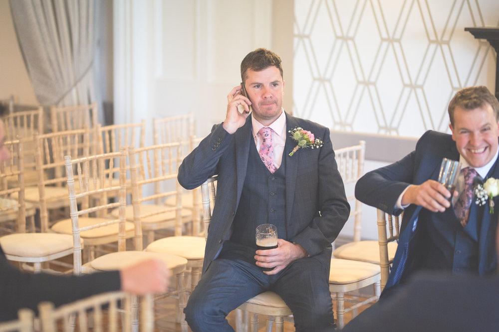 Northern Ireland Wedding Photographer | Brian McEwan | Louise & Darren-126.jpg