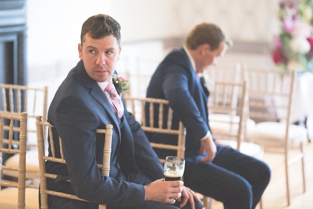 Northern Ireland Wedding Photographer | Brian McEwan | Louise & Darren-127.jpg