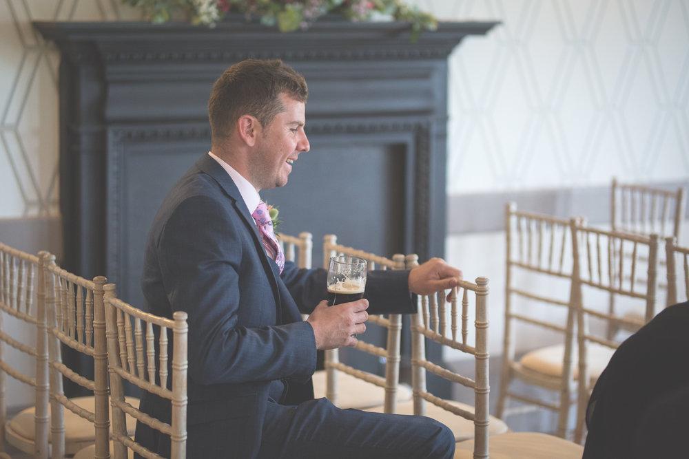 Northern Ireland Wedding Photographer | Brian McEwan | Louise & Darren-128.jpg