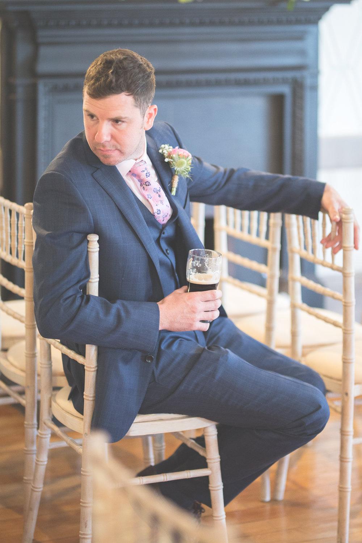 Northern Ireland Wedding Photographer | Brian McEwan | Louise & Darren-129.jpg