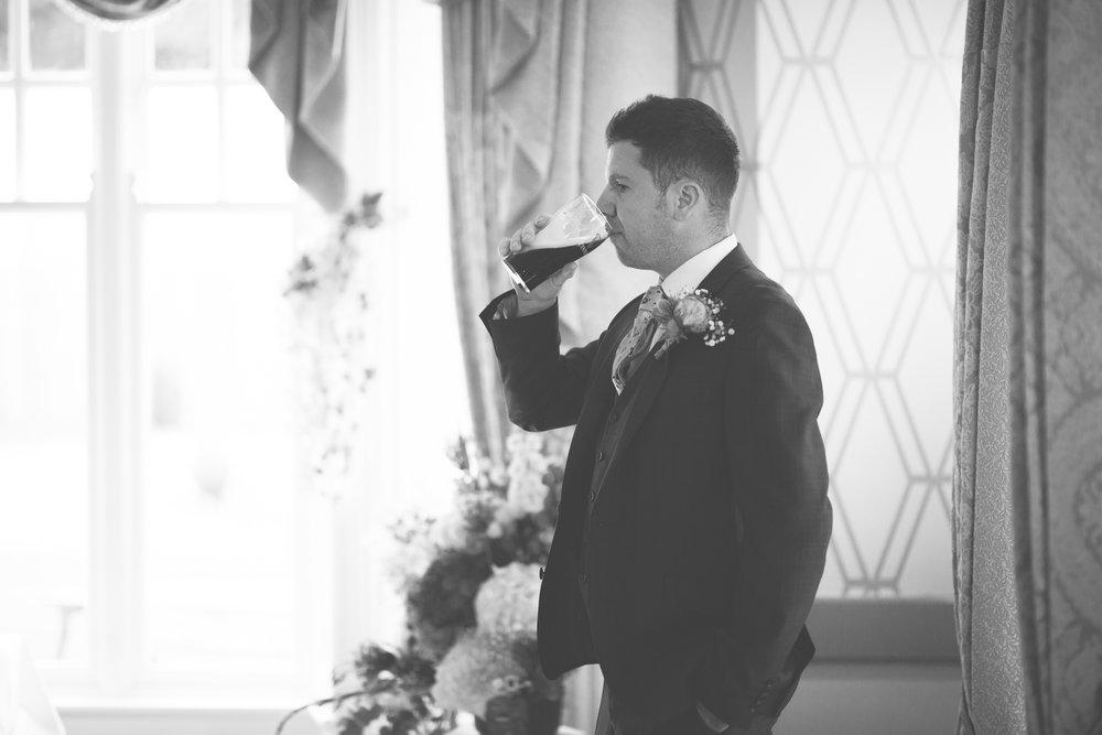 Northern Ireland Wedding Photographer | Brian McEwan | Louise & Darren-131.jpg