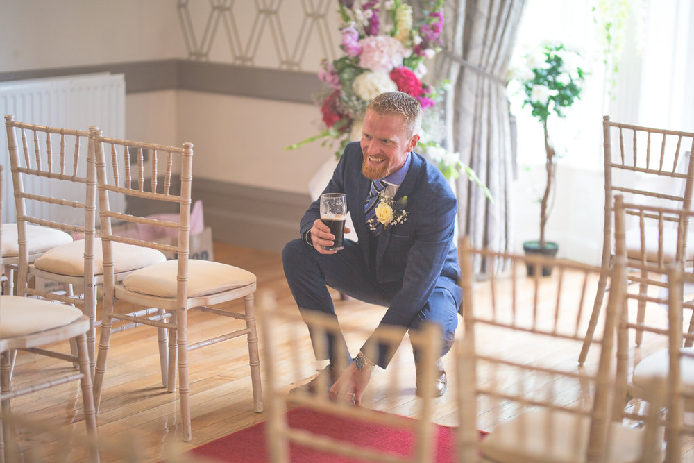 Northern Ireland Wedding Photographer | Brian McEwan | Louise & Darren-130.jpg