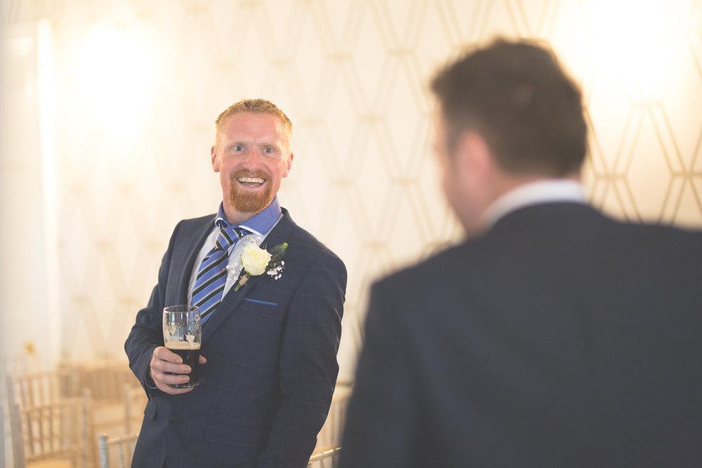 Northern Ireland Wedding Photographer | Brian McEwan | Louise & Darren-132.jpg