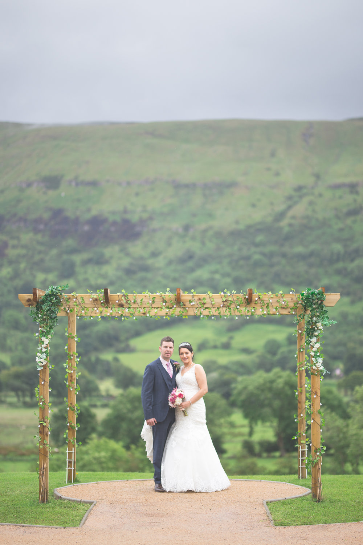 Northern Ireland Wedding Photographer | Brian McEwan | Louise & Darren-276.jpg