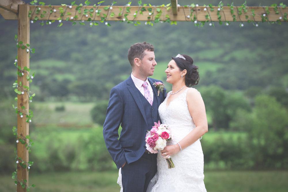 Northern Ireland Wedding Photographer | Brian McEwan | Louise & Darren-281.jpg