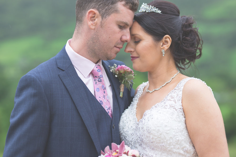 Northern Ireland Wedding Photographer | Brian McEwan | Louise & Darren-283.jpg