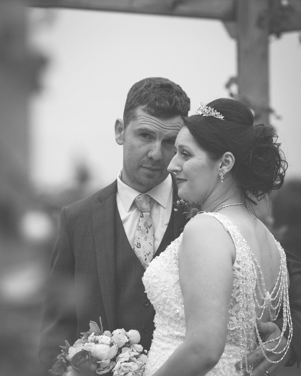 Northern Ireland Wedding Photographer | Brian McEwan | Louise & Darren-289.jpg