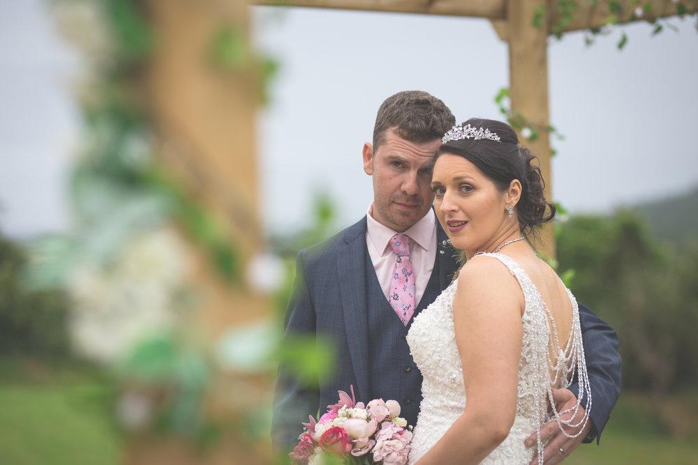 Northern Ireland Wedding Photographer | Brian McEwan | Louise & Darren-290.jpg