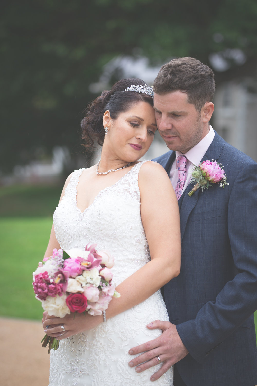 Northern Ireland Wedding Photographer | Brian McEwan | Louise & Darren-294.jpg