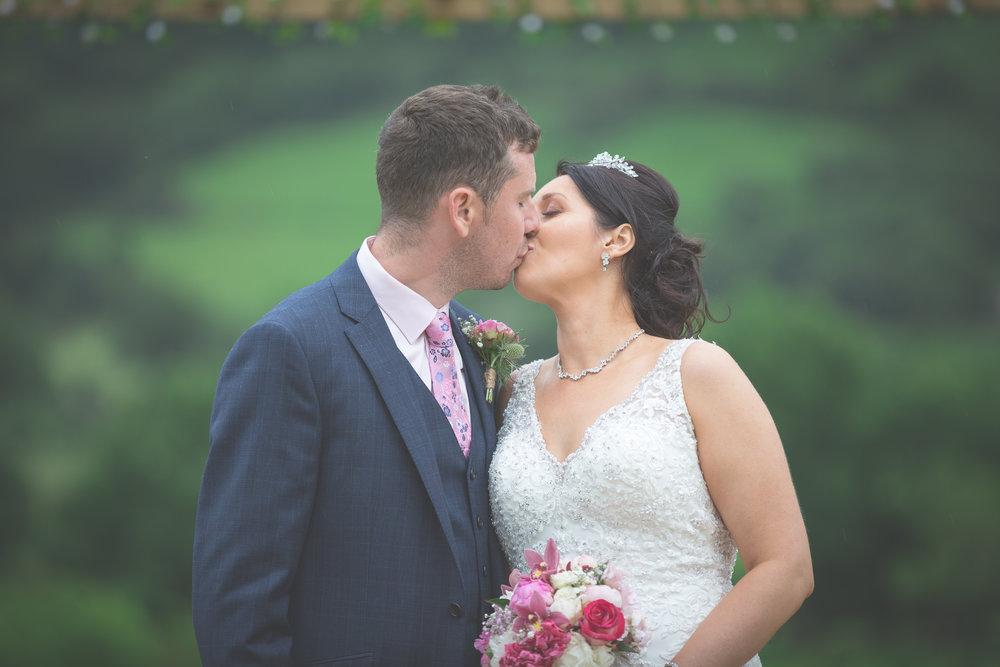 Northern Ireland Wedding Photographer | Brian McEwan | Louise & Darren-296.jpg