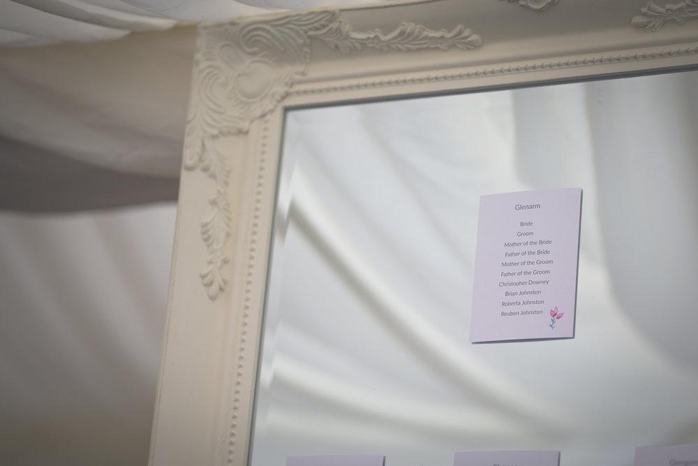 Northern Ireland Wedding Photographer | Brian McEwan | Louise & Darren-60.jpg