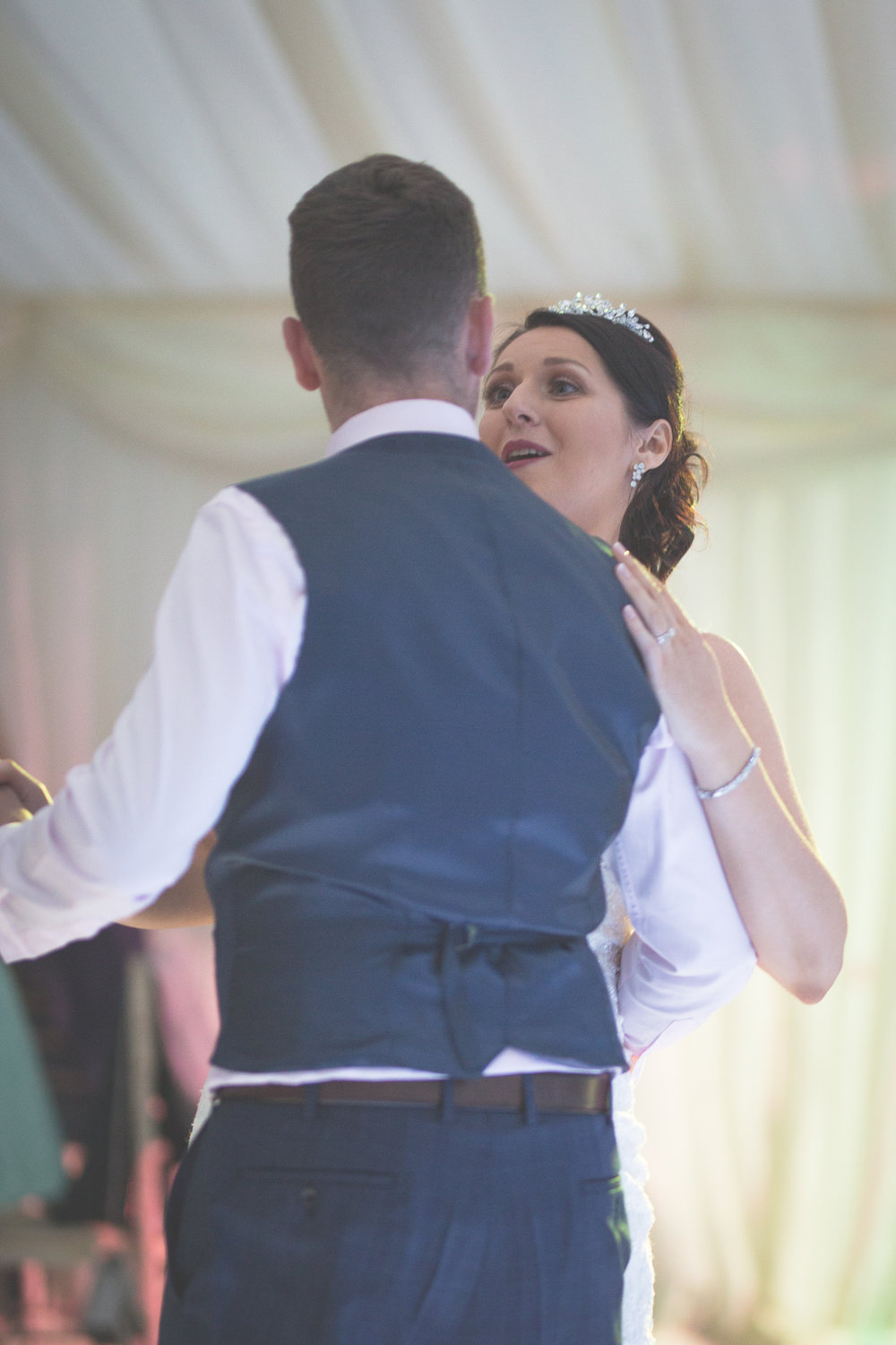 Northern Ireland Wedding Photographer | Brian McEwan | Louise & Darren-502.jpg