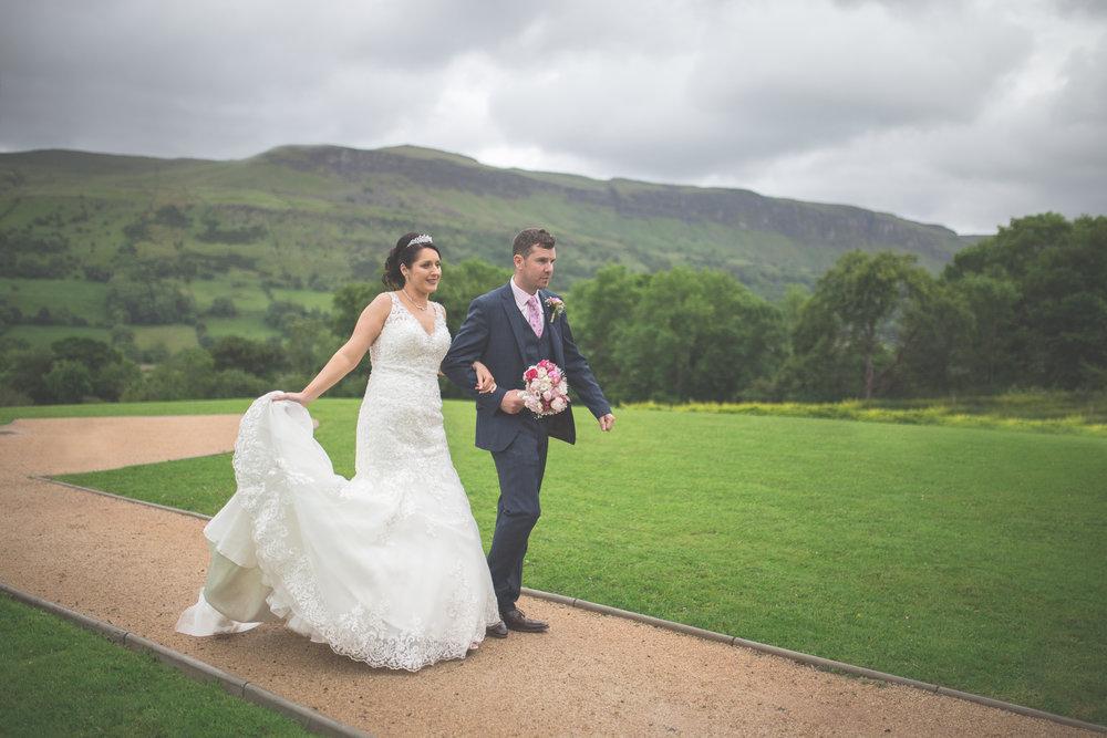 Northern Ireland Wedding Photographer | Brian McEwan | Louise & Darren-299.jpg