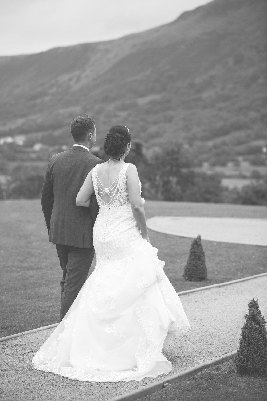 Northern Ireland Wedding Photographer | Brian McEwan | Louise & Darren-301.jpg