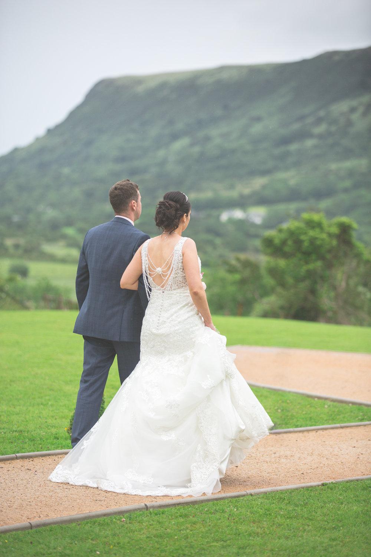 Northern Ireland Wedding Photographer | Brian McEwan | Louise & Darren-302.jpg