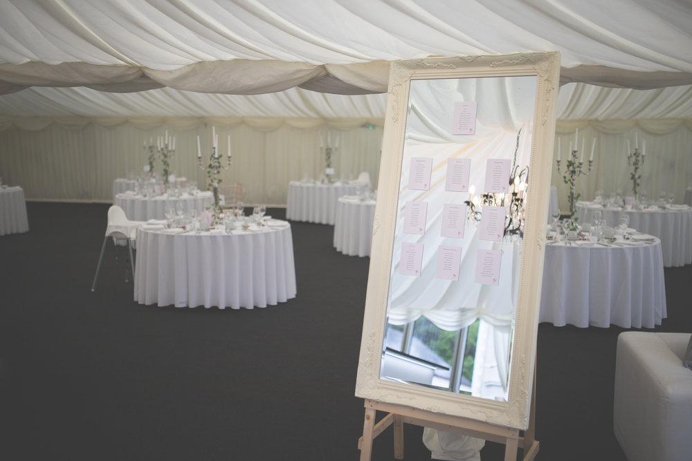 Northern Ireland Wedding Photographer | Brian McEwan | Louise & Darren-65.jpg