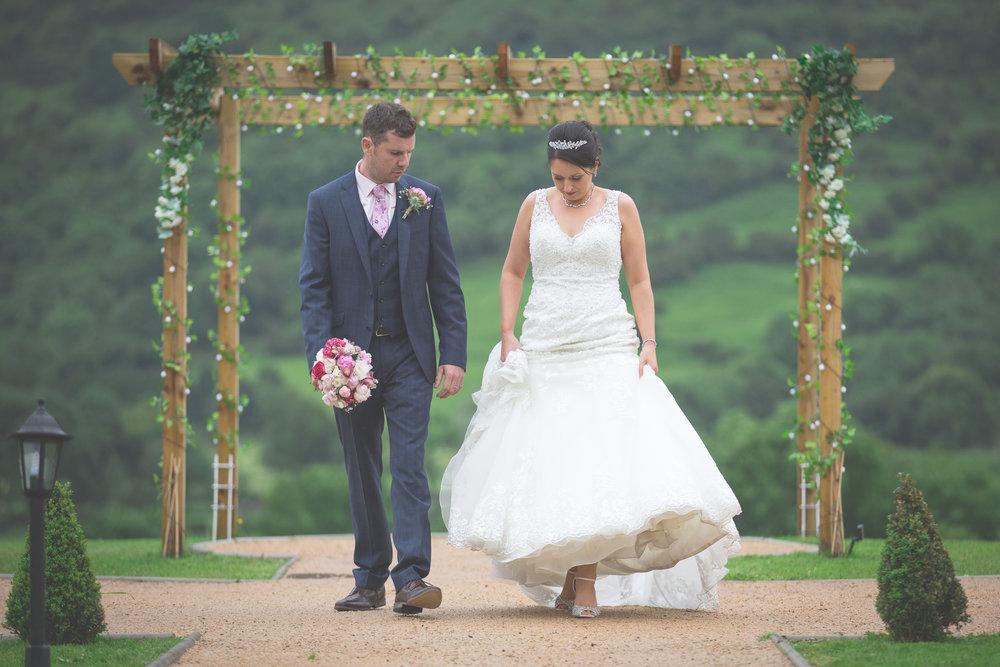 Northern Ireland Wedding Photographer | Brian McEwan | Louise & Darren-303.jpg