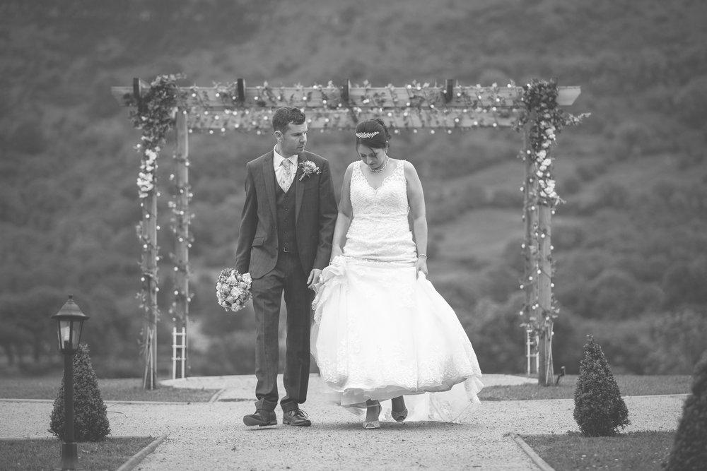 Northern Ireland Wedding Photographer | Brian McEwan | Louise & Darren-304.jpg