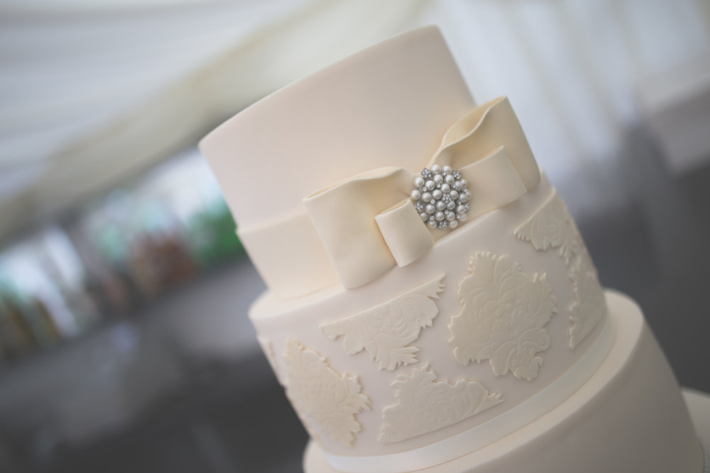 Northern Ireland Wedding Photographer | Brian McEwan | Louise & Darren-68.jpg