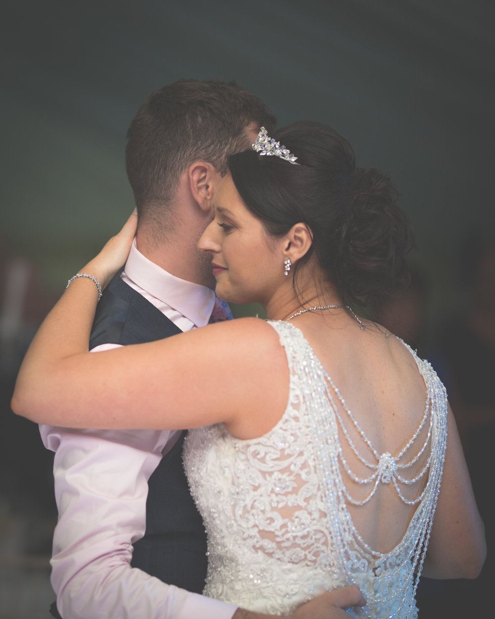 Northern Ireland Wedding Photographer | Brian McEwan | Louise & Darren-508.jpg