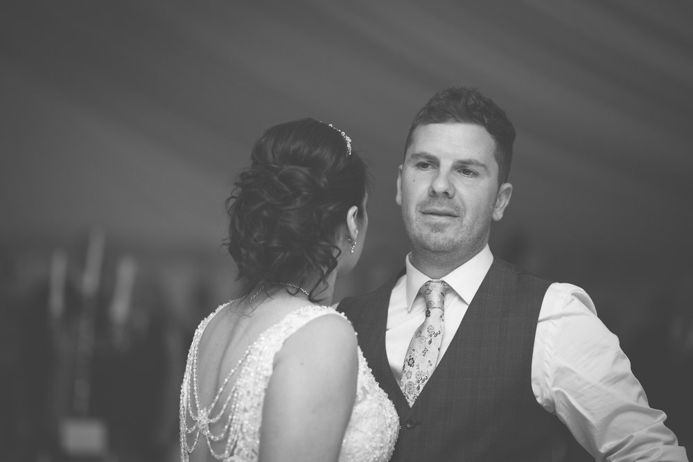 Northern Ireland Wedding Photographer | Brian McEwan | Louise & Darren-509.jpg